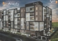 Latest update on Aeropolis Apartment on 29 Apr 2019