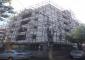 Latest update on Srija Infra Developers Apartment on 29 Apr 2019