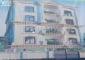 Latest Update on Vishnu Homes Apartment on 29 Apr 2019