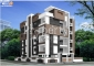 New Update on 29 Apr 2019 for Sankalpa Constructions - B Apartment