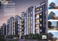 New Update on 17 Apr 2019 for Gothics Pinnacle Apartment