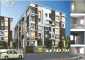 New Update on 29 Apr 2019 for Shanta Sriram Chalet Meadows - A Apartment