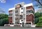 Sankalpa Constructions - A Apartment Got a New Update on 29 Apr 2019