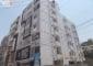 Sri Arini Abode Apartment Got a New Update on 17 Apr 2019