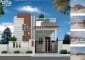 Tirumala Constructions Independent House in Beeramguda - 2706