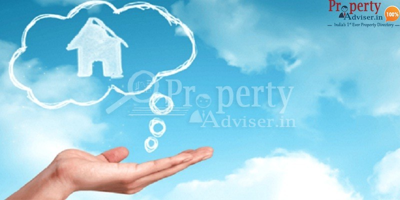 As a couple ask yourself to buy best property in Hyderabad