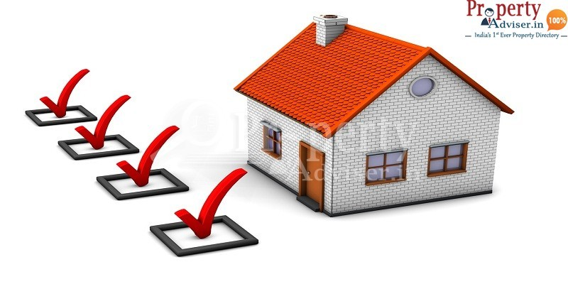 Tips for Buying Home Property Adviser