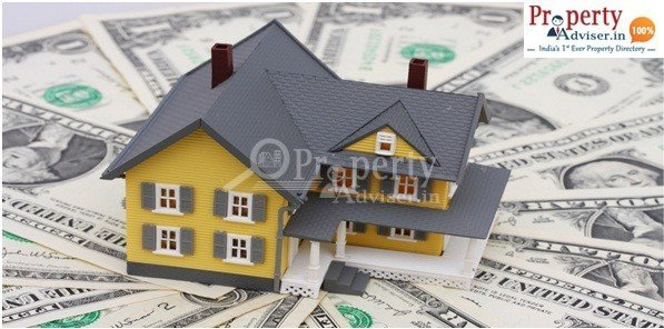Tips For Buying Rental Property Only At Property Adviser