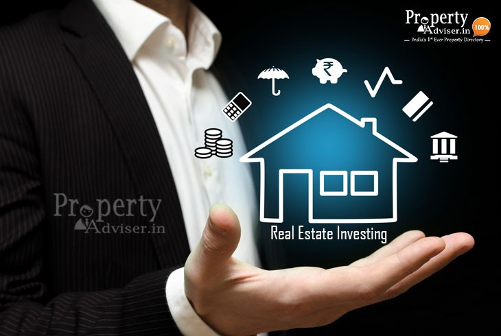 Advantages and Disadvantages of Real Estate Investing