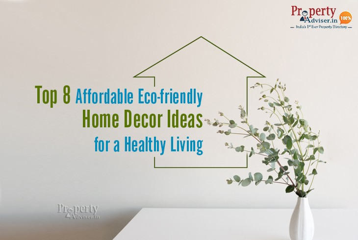 top-8-affordable-eco-friendly-home-decor-ideas-for-healthy-living
