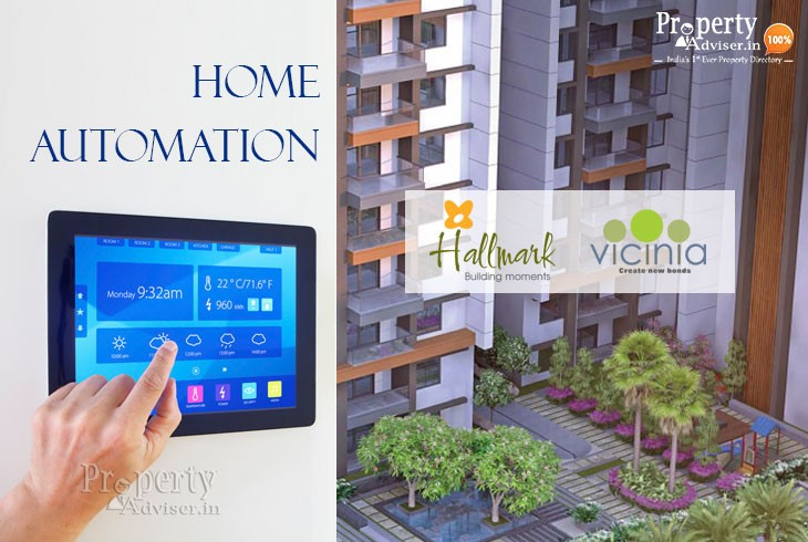 All You Need to Know about Smart Home and It's Advantages