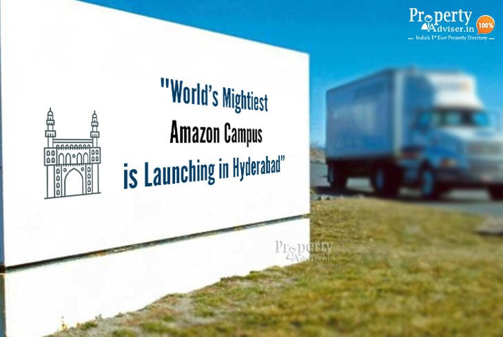 largest-amazon-campus-in-hyderabad