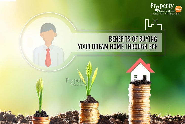 benefits-of-buying-your-dream-home-through-employee-provident-fund