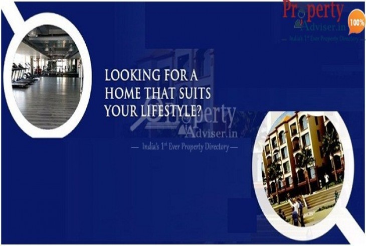 Buy property in Hyderabad with more information to suit your lifestyles