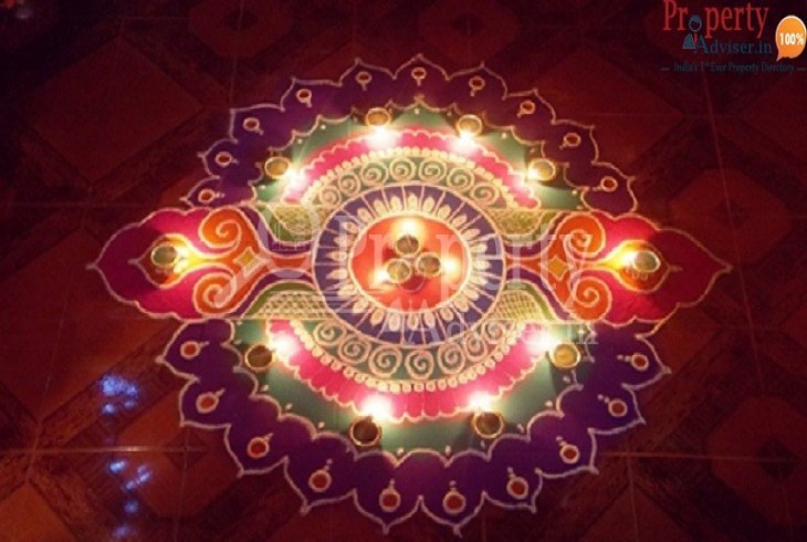 Best Attractive Diwali Decoration Ideas For Your Home And Office