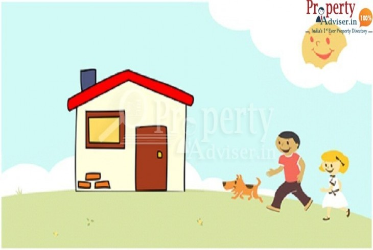 Emotional factors that drive the purchase of housing in Hyderabad