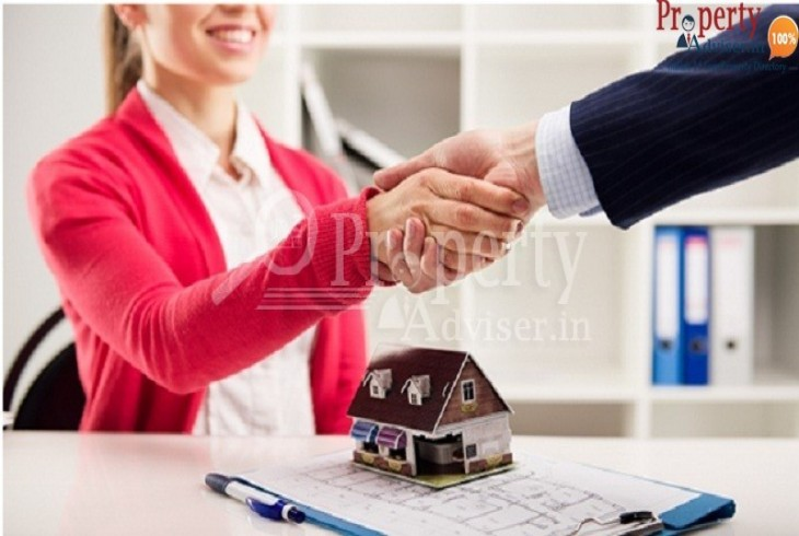 Five Strategies To Negotiate And Achieve Housing Price Reduction