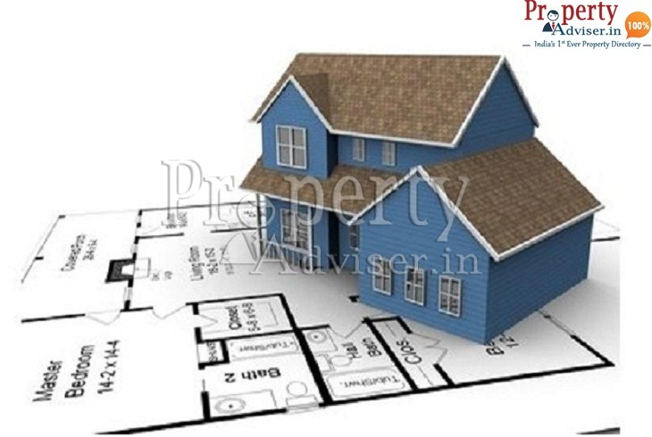 Guide to Buying a Property in Hyderabad