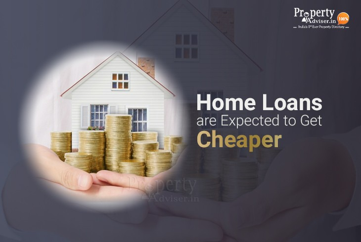 new-home-loan-interest-rates-expected-to-get-cheaper-october-2019