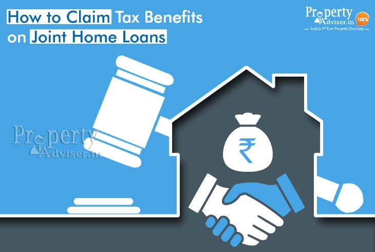 how-can-owners-claim-tax-benefits-on-joint-home-loans