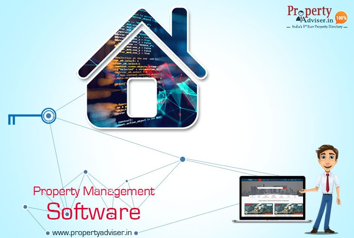 How Real Estate Property Management Software Help Buyers