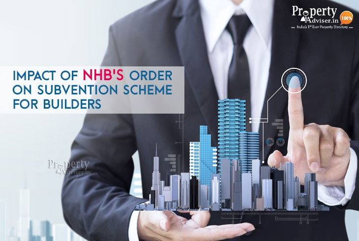 impact-of-nhb-order-on-interest-subvention-scheme-for-builders