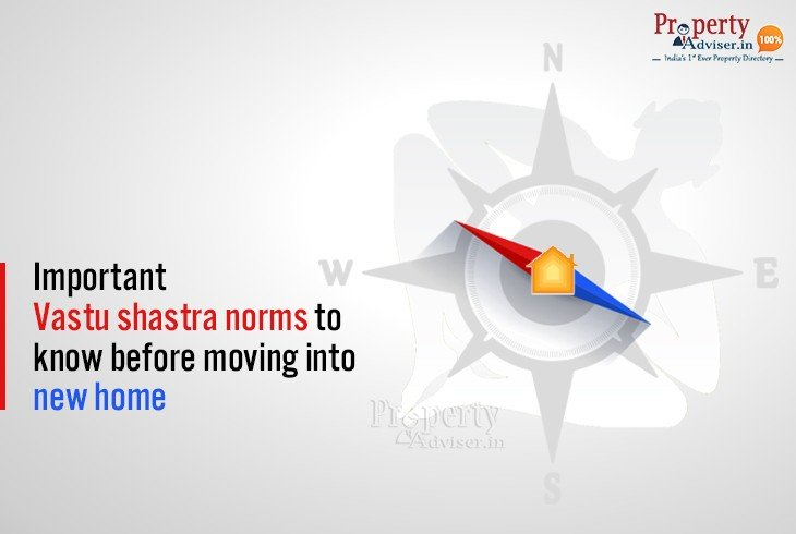 important-vastu-shastra-tips-before-moving-into-new-home
