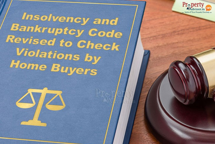 insolvency-bankruptcy-code-revised-check-violations-home-buyers