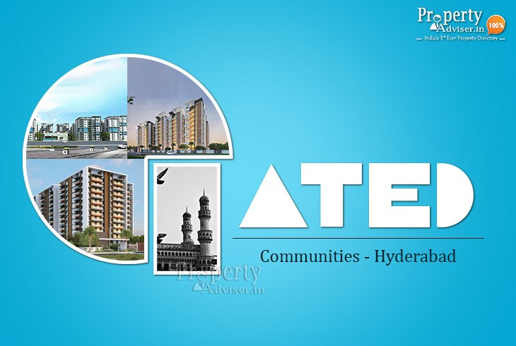 Benefits of Living in Hyderabad Gated Communities