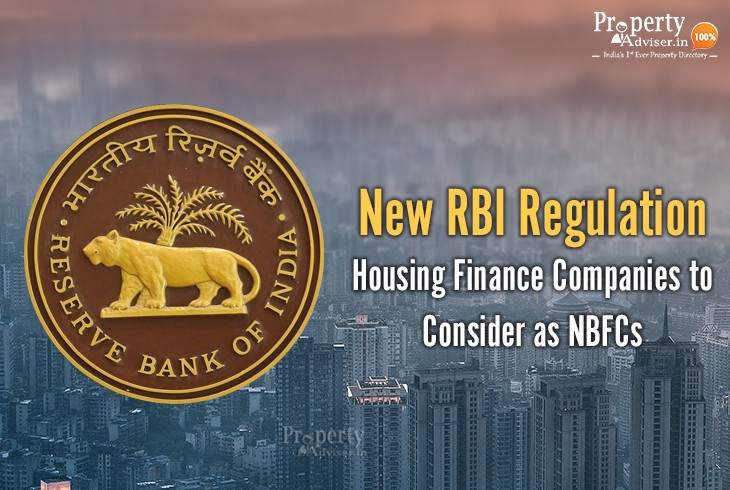 new-rbi-regulation-housing-finance-companies-consider-nbfcs