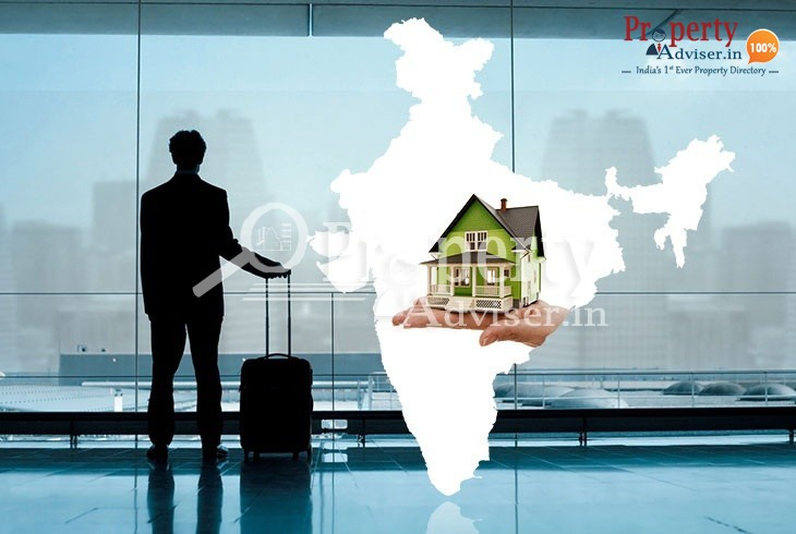 NRI's Guide to Buying Property in India