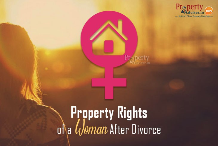 property-rights-of-woman-after-divorce-2019-updated