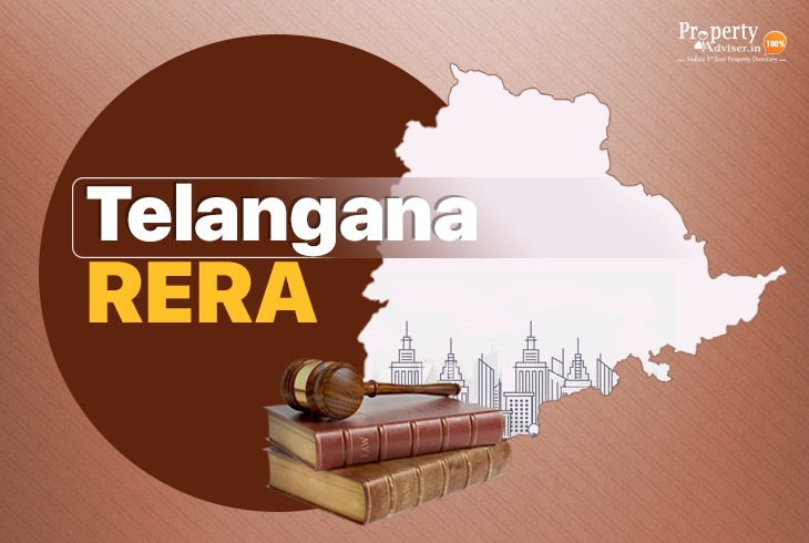 RERA-Act-and-Rules-in-Telangana-Hyderabad