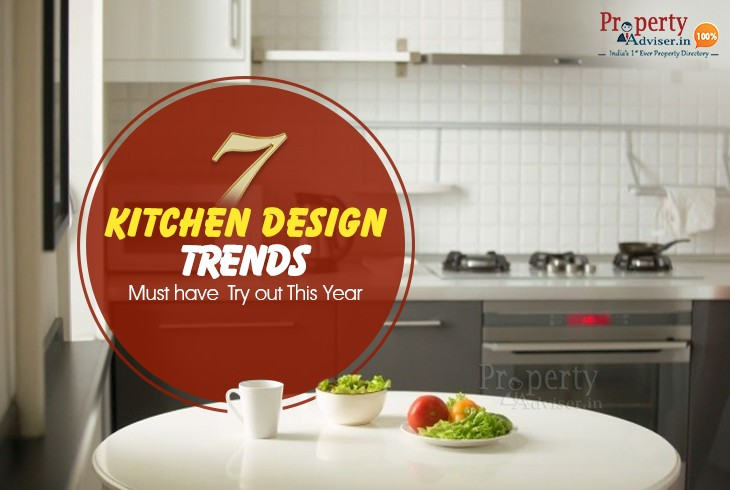 these-7-kitchen-design-trends-are-a-must-have-to-try-out-this-year