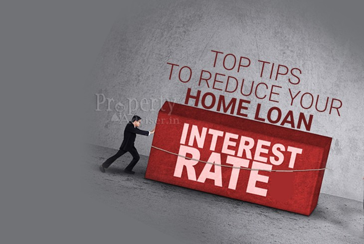 top-tips-to-reduce-your-home-loan-interest-rates