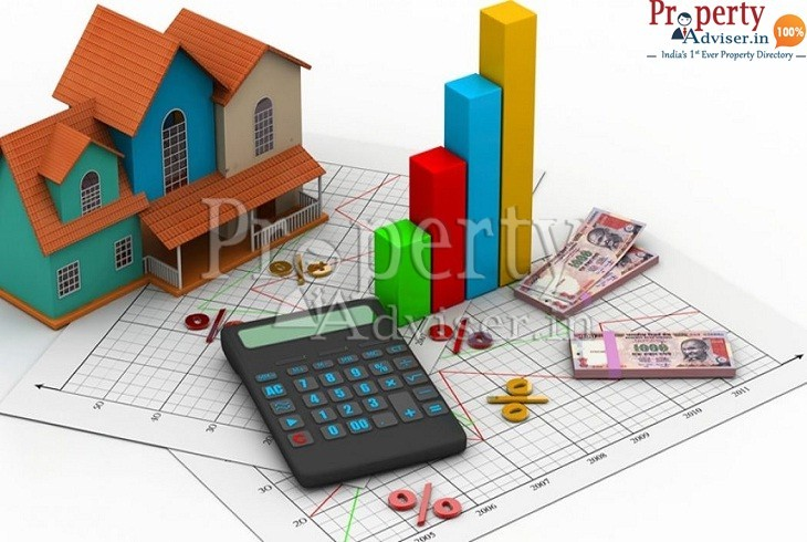Union Budget 2018-19 for Real Estate Industry