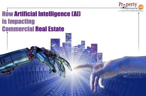 how-will-artificial-intelligence-affect-commercial-real-estate