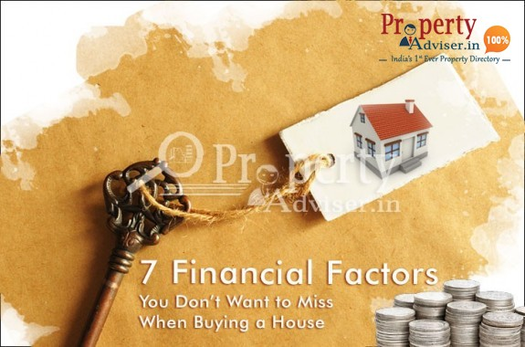 Search Buy A New Property Hyderabad Real Estate News