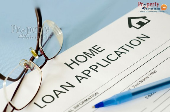 Things to know before Submitting Your Home Loan Application