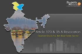 article370-35a-revocation-opened-doors-for-j-k-real-estate-sector