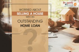 how-can-i-sell-a-house-with-an-outstanding-home-loan