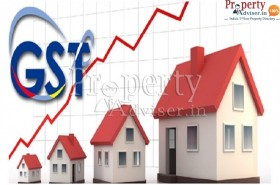 How GST will be advantageous to Real estate sector