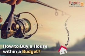 how-to-buy-a-home-within-your-budget