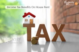 income-tax-benefits-on-house-rent