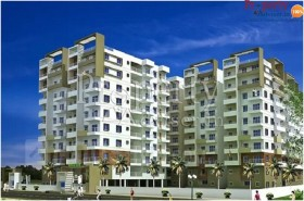 Why is Tellapur the Best Area to Buy an Apartment in Hyderabad