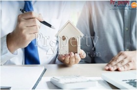 Steps to buy a property in Hyderabad with best adviser