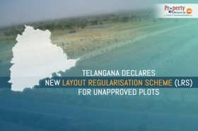 telangana-declares-new-layout-regularisation-scheme-for-unapproved-plots
