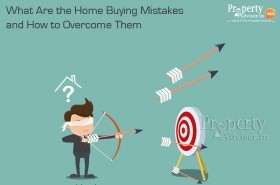 tips-to-overcome-mistakes-while-buying-a-home