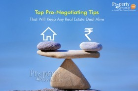 top-pro-negotiating-tips-that-will-keep-any-real-estate-deal-alive