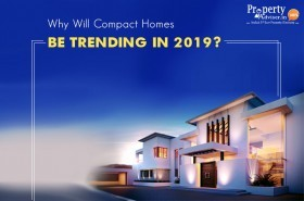 why-will-compact-homes-be-trending-in-2019